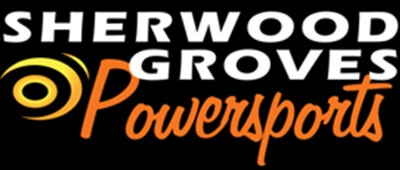 Sherwood Groves Powersports in Towanda, PA